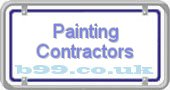 painting-contractors.b99.co.uk